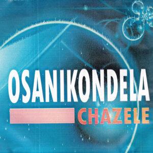 Chazele 歌手頭像