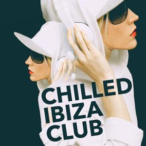 Ambiente, Chilled Club del Mar, Ibiza Chill Out 歌手頭像