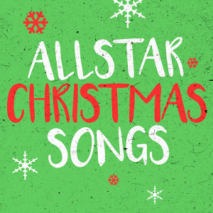 Christmas Party Allstars, Christmas Songs Music, Santa Claus 歌手頭像