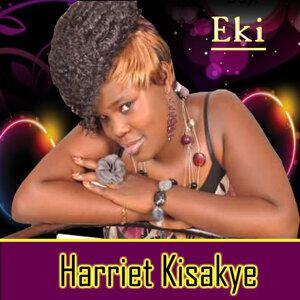 Harriet Kisaakye 歌手頭像