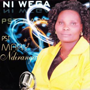 Pst Mary Ndirangu 歌手頭像