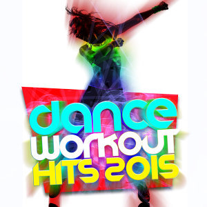 Dance Hit Workout 2015, Dubstep Workout Music, WORKOUT 歌手頭像