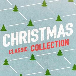 Christmas Party Music, Dj Christmas, We Wish You A Merry Christmas 歌手頭像