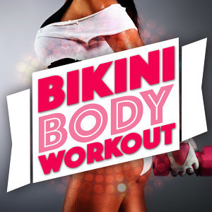 Body Fitness Workout, Workout Music, Workouts Collective 歌手頭像