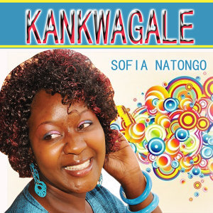 Sofia Natongo 歌手頭像