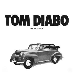 Tom Diabo