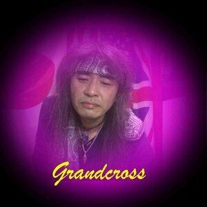 Grandcross 歌手頭像