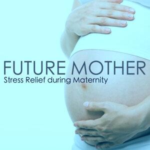 Pregnant Mother 歌手頭像