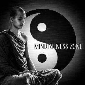 Mindfulness Meditation Universe 歌手頭像