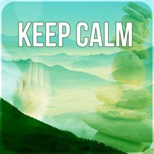 Calm Massage Consort - Pure Massage for Live - Vital Energy Relax