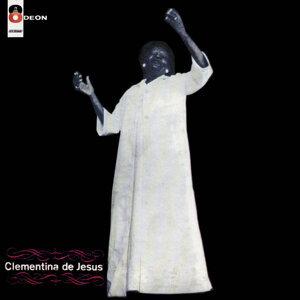 Clementina De Jesus