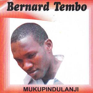Bernard Tembo 歌手頭像