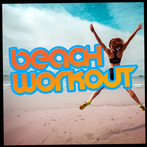 Workout Music, Workout Trax Playlist, Workouts 歌手頭像