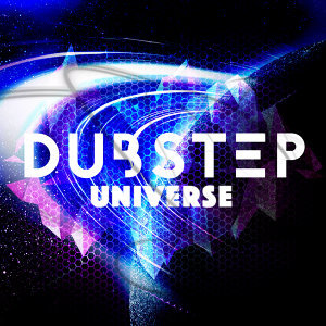 Dubstep 2015, Sound of Dubstep 歌手頭像