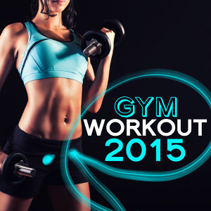 Gym Workout Music Series, Workout Music, Workouts 歌手頭像