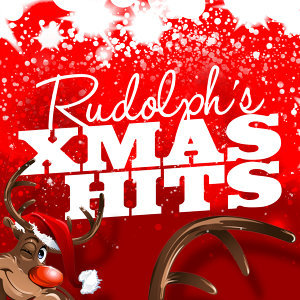 Christmas Hits, Rudolph The Rednosed Reindeer, Villancicos 歌手頭像