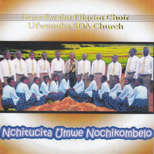 Baya Kwabo Pilgrim Choir Ufwenuka SDA Church 歌手頭像