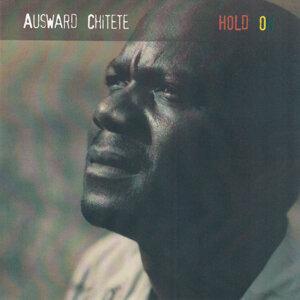 Ausward Chitete 歌手頭像