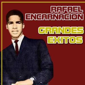 Rafael Encarnacion 歌手頭像