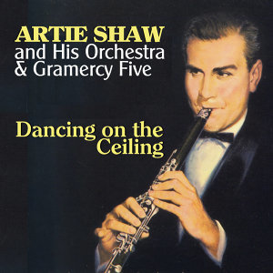 Artie Shaw and His Orchestra, Gramercy Five 歌手頭像