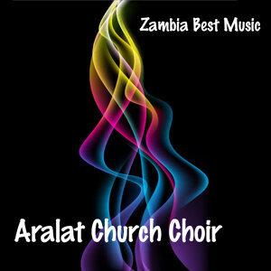Aralat Church Choir 歌手頭像
