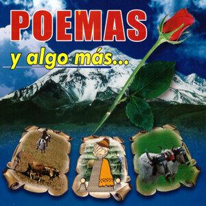 Gonzalo Aguinaga Zumarraga 歌手頭像
