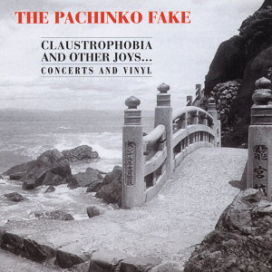 The Pachinko Fake 歌手頭像