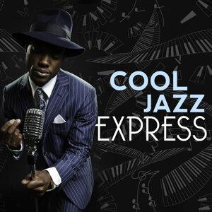 Cool Jazz Lounge Dj, Cool Jazz Music Club, Musica Jazz Club