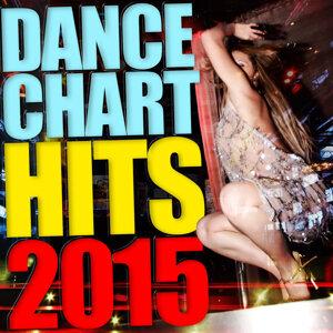 Dance Chart, Dance Hits 2014, Dancefloor Hits 2015 歌手頭像