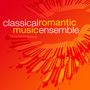 Romantic Music Ensemble, Easy Listening Music Club, French Dinner Music Collective 歌手頭像