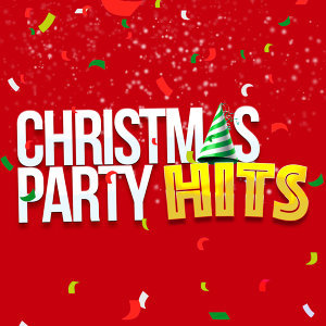 Christmas Hits Collective, Christmas Office Party Hits, Merry Christmas 歌手頭像