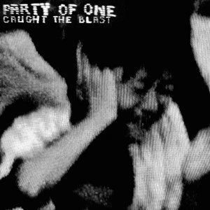 Party of One 歌手頭像