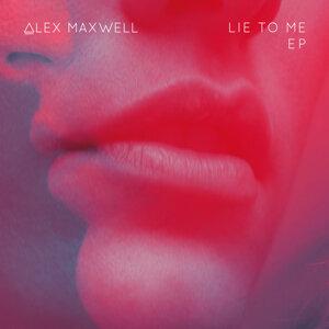 Alex Maxwell 歌手頭像