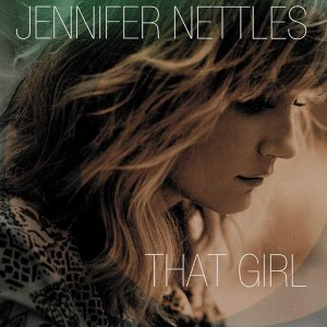 Jennifer Nettles 歌手頭像