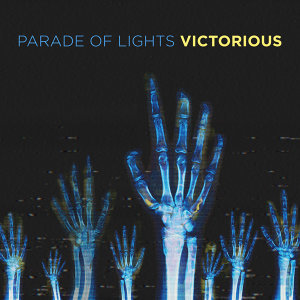 Parade Of Lights 歌手頭像