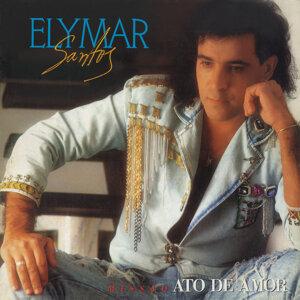 Elymar Santos 歌手頭像