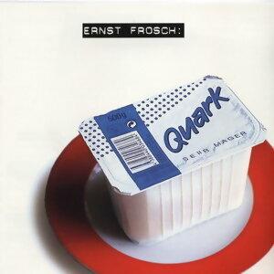 Ernst Frosch 歌手頭像