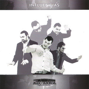 Aldo Taborda Quinteto 歌手頭像