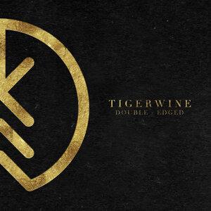 Tigerwine 歌手頭像