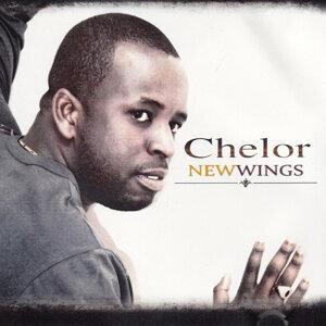 Chelor 歌手頭像