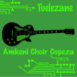 Amkeni Choir Copeza 歌手頭像