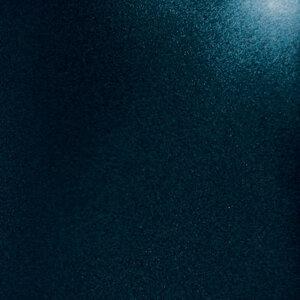 Francesco Serra - Sergio Carlini 歌手頭像
