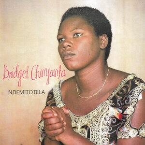 Bridget Chinyanta 歌手頭像