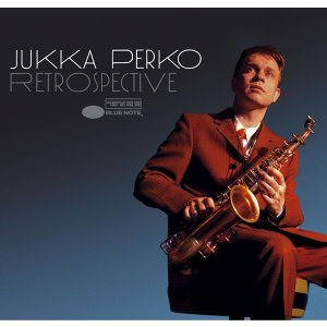 Jukka Perko 歌手頭像