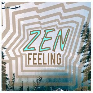Asian Zen, Chinese Relaxation and Meditation, Zen Music Garden 歌手頭像