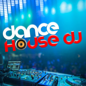 EDM Dance Music, Progressive House, Saint Tropez Beach House Music Dj 歌手頭像