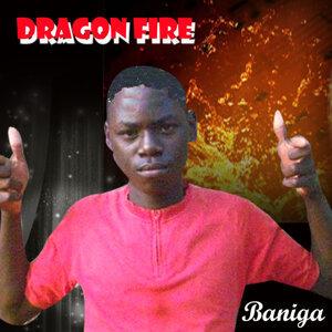 Dragon Fire 歌手頭像