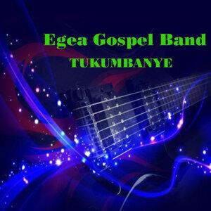 Egea Gospel Band 歌手頭像