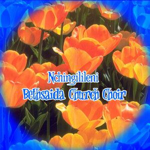 Bethsaida Church Choir 歌手頭像