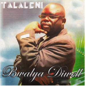 Bwalya Diwell 歌手頭像